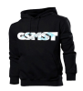Hooded Sweatshirt - We Are GSMST